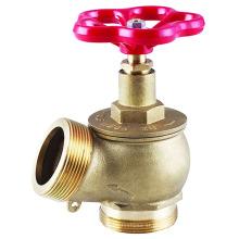 Tipos ISO de lista de preços de hidrante e bomba de hidrante