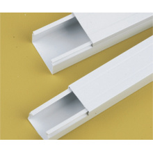 Wire Duct/ Cable Trunking