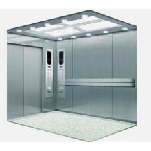 Fjzy-High Quality and Safety Hospital Elevator Fjy-1517