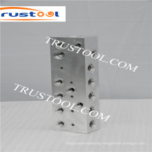 Precision Machining Parts CNC Router
