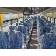 DONGFENG 35 SEATS MIDDLE BUS