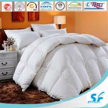 Fábrica barato venda quente roupa de cama Fabricante