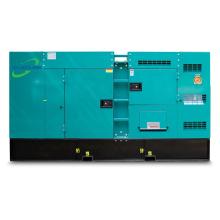 Good Quality 156kva 125kw Weichai Power Generation By Good Quality Weichai WP6D152E200 Engine Hot Sales