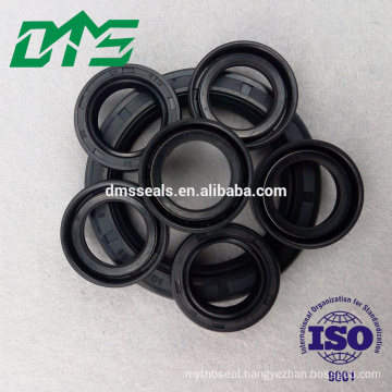 Double Rotary Shaft Metric TC Oil Seal/ Oil seal