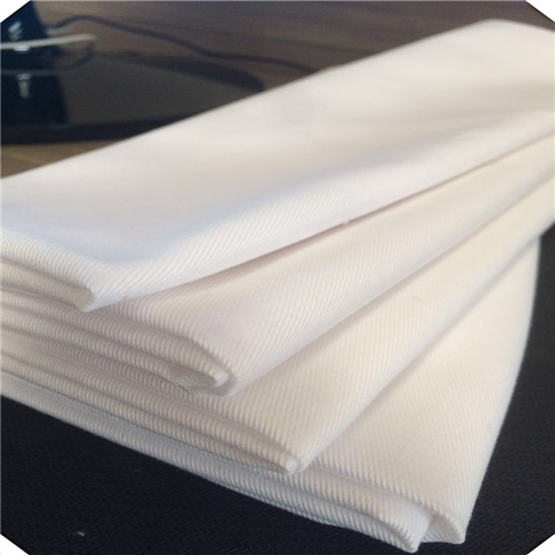 100 cotton twill fabric
