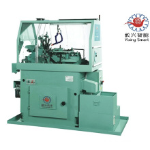 Type 20 Vertical Gang Tool Type Cams Auto Lathe Price