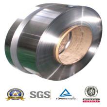 Monel 404 Nickel und Nickel-Legierung Spule