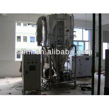Animal tissue machine