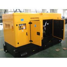 Conjunto Gerador Diesel Gerador Diesel Monofásico 15kVA