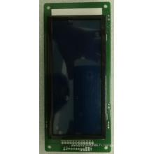 Affichage LCD en série (CD401)