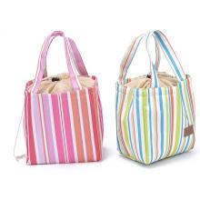 School Lunch Cooler Bag