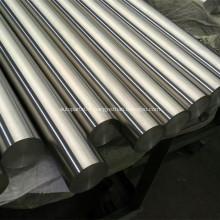 4140 ground and polished steel bar