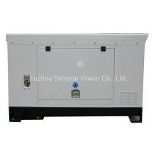 Multifunctional DC Welding Diesel Generator
