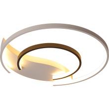 Led Ceiling Light Fittings
