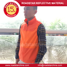 High visible safety reflective clothes