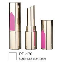 Empty Slim Cosmetic Lipstick Case