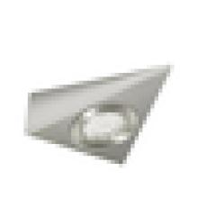 ajustable led wall light 12w/15w 18w/6w /3w