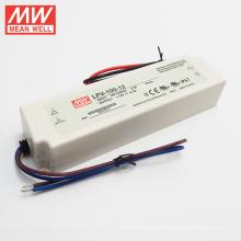MEAN BEM 100 W 48 V 0-2.1A Constante Voltage IP 67 CE Comutação de Alimentação LPV-100-48