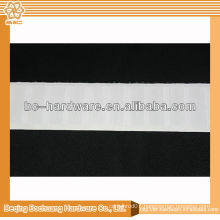 """2014 High Quality 4\"""" Polyester Casting Tape"""