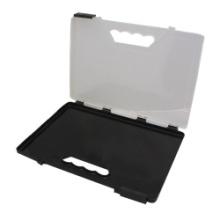 Kunststoff elektrisches Werkzeug Box T001