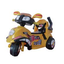 Crianças Motocicleta Elétrica, Motocicleta Kids, Toy bebê