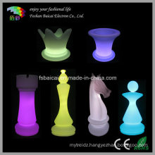 LED Chess/Main Gate Light/Outdoor Decoration