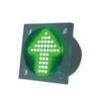 Indicador de funcionamiento de la escalera móvil de la alta calidad (SFT-ZSQ-F)
