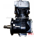 Diesel engine part air compressor ISC 3972531
