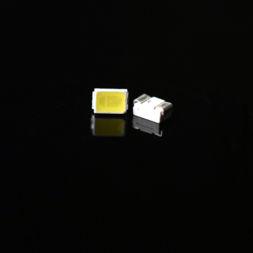 10000K Cool White LED 3020 SMD LED