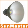 Sunmaster CE approuvé 30W LED High Bay Light