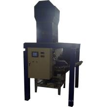 Machine de poids automatique (SJ300)