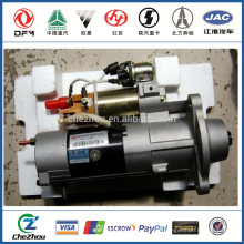 Heißer verkauf elektromotor auto starter diesel starter D5010508380 für ersatzteile oder auto zubehör