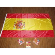 Bandeira de país diferente, bandeira nacional, bandeira mundial