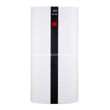 Air Purifier For Large Room DC MOTOR