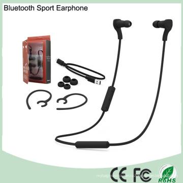 Дешевые Bluetooth-гарнитуры для iPhone Samsung