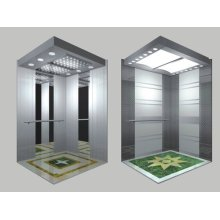 VVVF Small Passenger Elevators For Sale