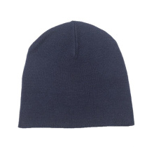 Hot Selling Beanie Hat for Winter Wearing