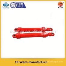 2014 convinced quality metallurgy hydraulic cylinder|metallurgy hydraulic ram|hydraulic cylinder for metallurgy