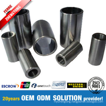 High Corrosion Resistant Bushing Supplier