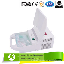 Sistema de Nebulizador Compressor com preço competitivo