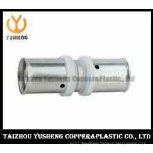 Forged Press Pipe Fittings for Straight Through Type (YS3204)