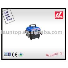 Small portable generator -650W