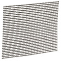 Stainless Steel Chain Mail Curtain /Metal Ring Mesh
