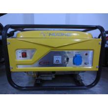 Gerador de gasolina HH2650-Y (2KW-2.8KW)