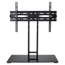 tabletop TV Stand for display up to 65 inch