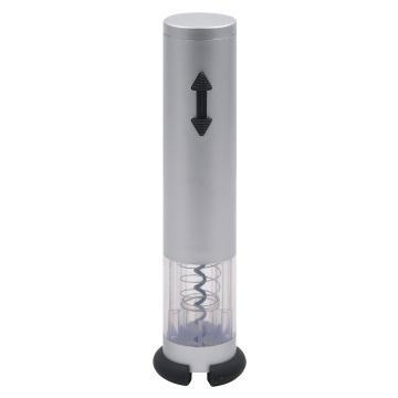ouvre-bouteille électrique avec coupe-capsule