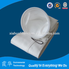 Factory sale liquid filter bag pe for filters machine