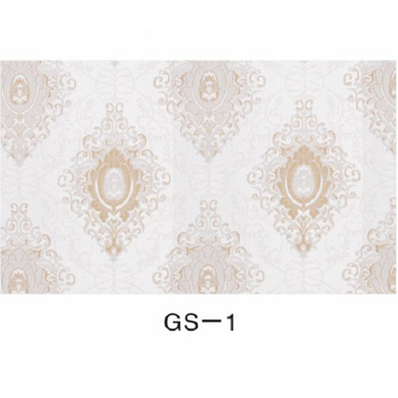 Cortina enrollable cortina ciega Jacquard