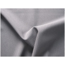 Suiting Tr Fabric