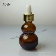Hot-Selling Designer Tiny Oil Bottles Cute